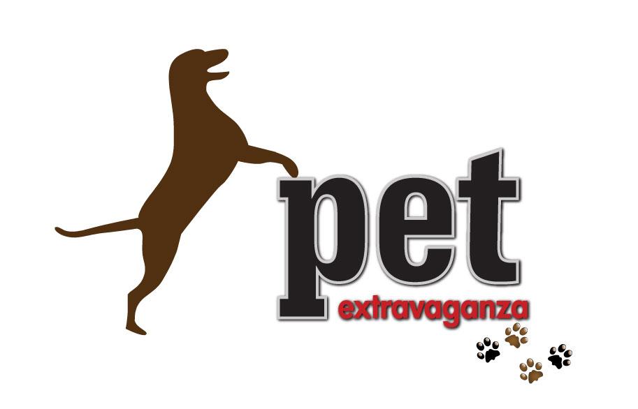 Pet Extravaganza