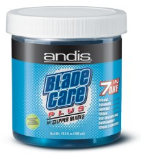Andis Blade Care 16oz jar