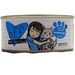 BFF Tuna & Shrimp Sweethearts Cat 24/3 Oz