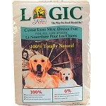 Nature's Logic Natural Lamb Dog Kibble 15 Lb