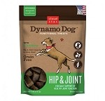 Cloud Star Dynamo Dog Hip & Joint with Chicken Dog Treats 5 oz.