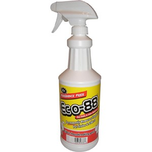Eco 88 Pet Stain & Odor Remover 32oz