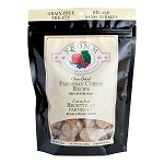 Fromm Parmesan Cheese Grain Free Treats Dog 8 oz