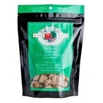 Fromm Lamb Grain Free Treats Dog 8 oz