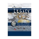 Legacy Salmon Adult Dog 28.6 lb.