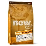 Now Fresh Adult Grain Free 12 Lb