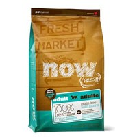 Now Fresh Large Breed Adult Grain Free 25 Lb