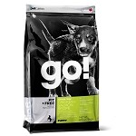 Go Fit and Free Puppy Grain Free Dog Food 25 Lb.