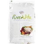 PureVita Chicken & Brown Rice Dog 25 lb