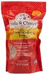 Stella & Chewy Chicken Freeze Dried Dog 15 oz