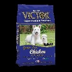 Victor Grain Free Chicken - 30lb
