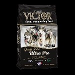 Victor Grain Free Ultra Pro Adult Dog Food 30 Lb.