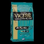 Victor Hi-Pro Active Dog & Puppy Dog Food 40 Lb.