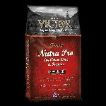 Victor Select Nutra Pro - 40lb
