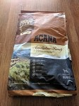 ACANA Appalachian Ranchlands GF Dog 25 lb