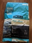 ACANA Wild Atlantic Grain Free Dog 25 lb